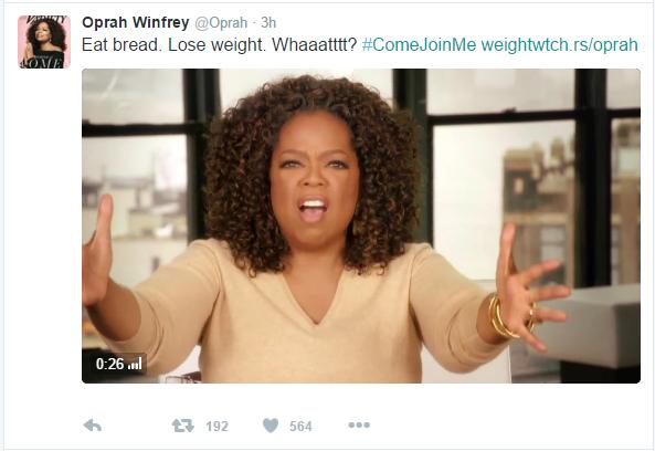 2016-01-26 13_42_48-Oprah Winfrey (@Oprah) _ Twitter