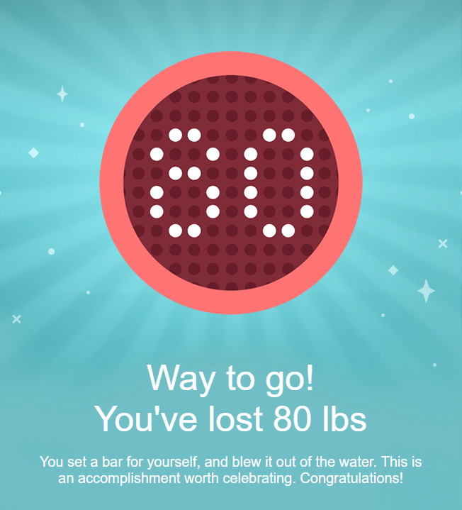 fitbit80lost