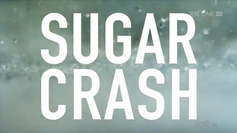 sugarcrash