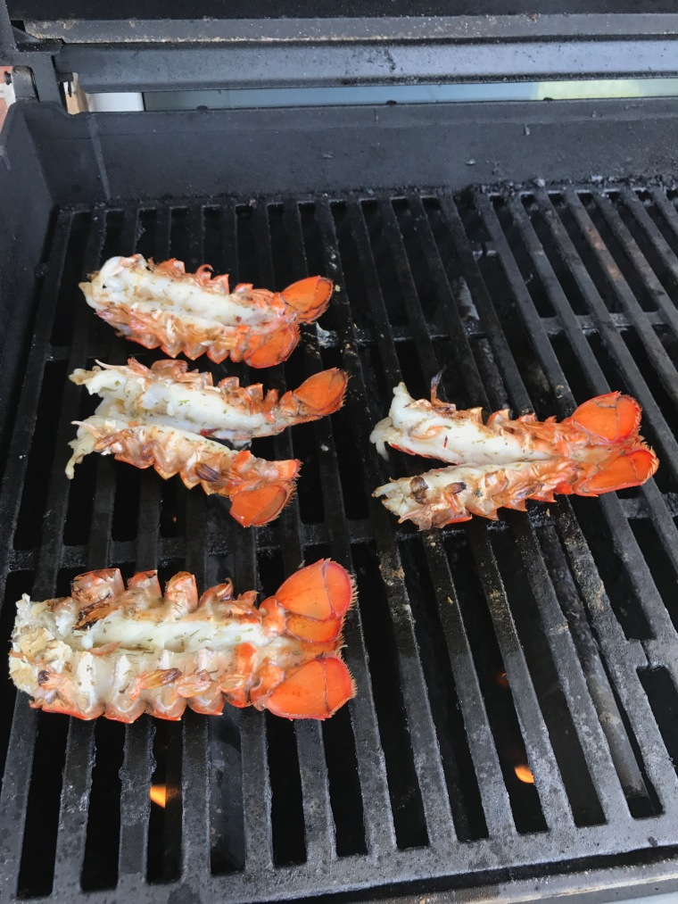 lobster21