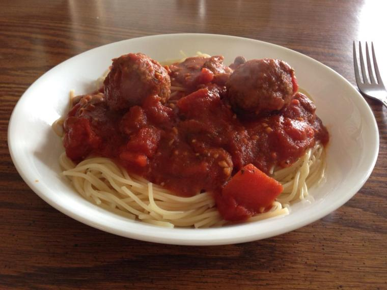 spaghetti2013