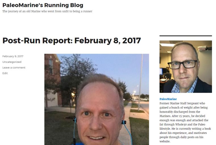 2017-02-09-09_30_47-paleomarines-running-blog-the-journey-of-an-old-marine-who-went-from-unfit-to