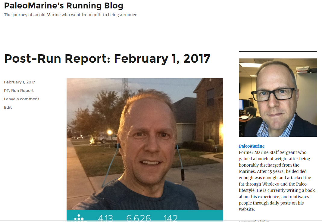 runningpaleoblog