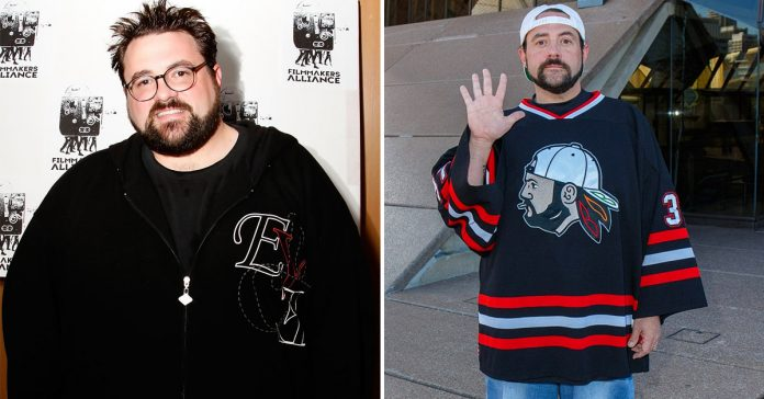 kevin-smith-before-after-696x364